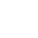 Edible Cocktail Toppers